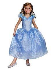 Cinderella Costumes Deal