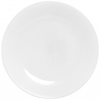 Corelle Winter Frost 6-Pack Lunch Plates Deal