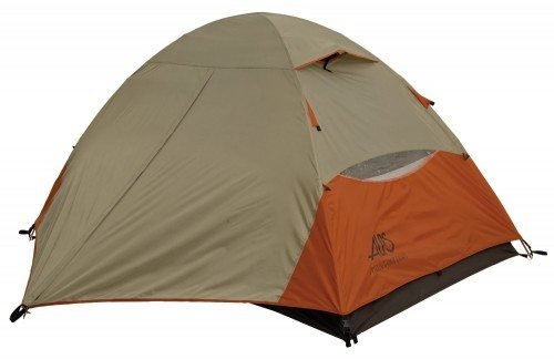 Alps Mountaineering Lynx 2 Person Tent 2015 Deal