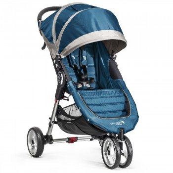 Baby Jogger City Mini Stroller Deal