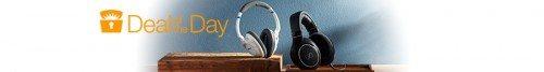 Bose and Sennheiser headphones Deal