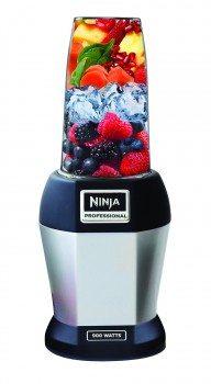 Nutri Ninja Pro (BL450) Deal