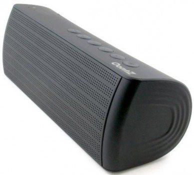 OontZ XL Extra Large Portable Bluetooth Speaker