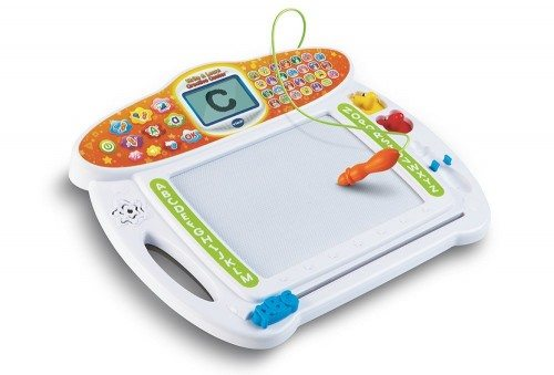 VTech Write and Learn Creative Center Deal