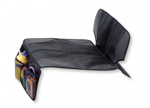 Munchkin Auto Seat Protector Deal