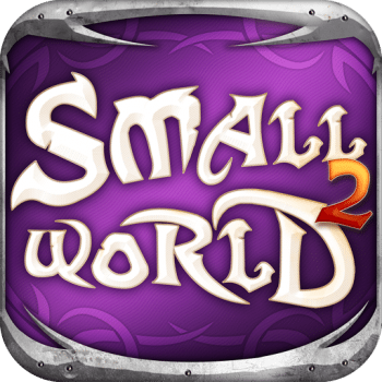 Small World 2 Deal