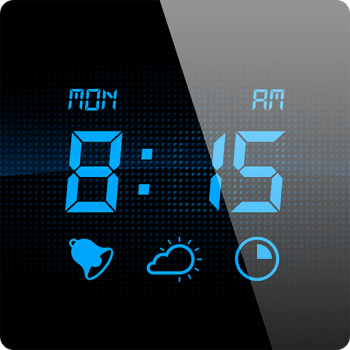 My Alarm Clock Deal