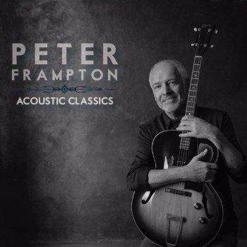 Acoustic Classics Deal