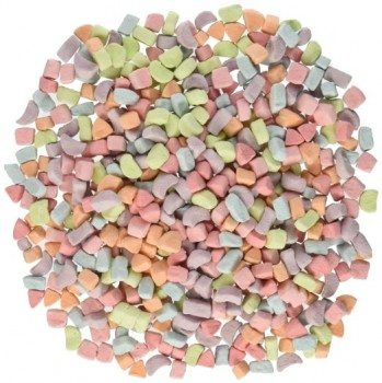 Cereal Marshmallows, 21 oz. Deal