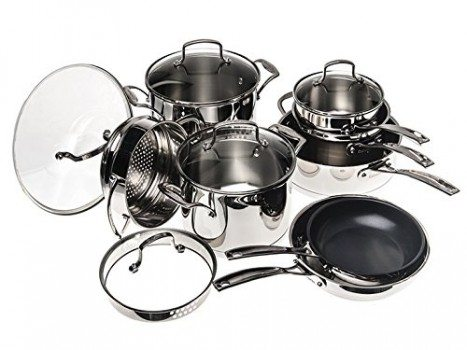 Cuisinart Kitchen & Dining Ware Deal
