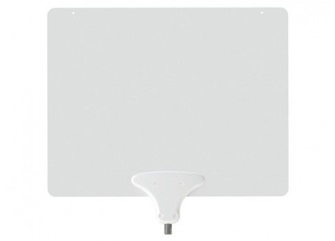 mohu leaf paper thin indoor hdtv antenna made in usa Leaf® 50 indoor amplified hdtv antenna tried the mohu leaf paper-thin indoor hdtv antenna leaf paper-thin indoor hdtv antenna - made in usa and leaf.