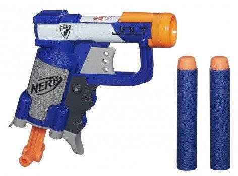 Nerf N-Strike Jolt Blaster Deal
