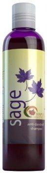 Maple Holistics Sage Shampoo for Anti Dandruff deal