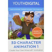 Select Youth Digital Software Deal