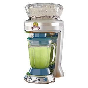 Margaritaville Frozen Concoction Makers Deal