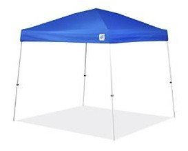 E-Z UP Outdoor Canopies Deal