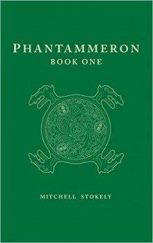 Phantammeron Book One