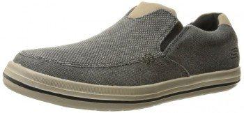Select Skechers Men's Footwear Deal
