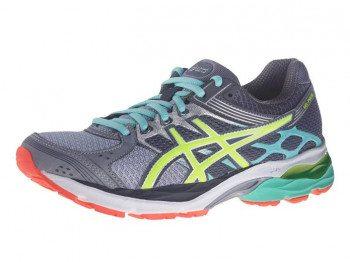 Asics Gel-Pulse 7 Running Shoes Deal