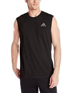 Select adidas Training Clothing Deal