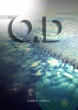 The O.D.