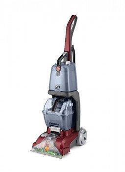 Hoover FH50150 Carpet Basics Power Scrub Deluxe Carpet Cleaner Deal