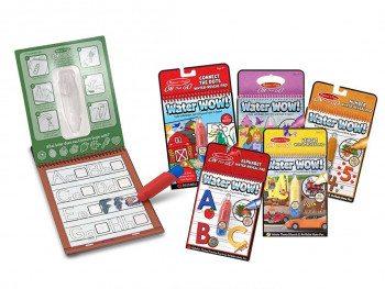Save on Select Melissa and Doug Custom Bundles
