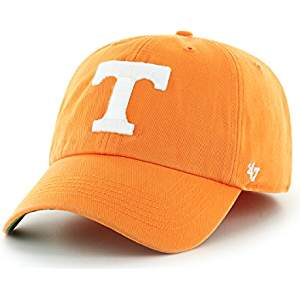 47-nfl-ncaa-hats-and-tees-deal
