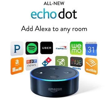all-new-echo-dot-2nd-generation-black-deal