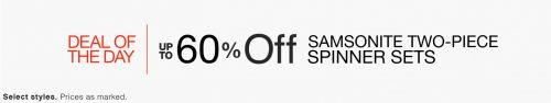samsonite-two-piece-spinner-sets-deal