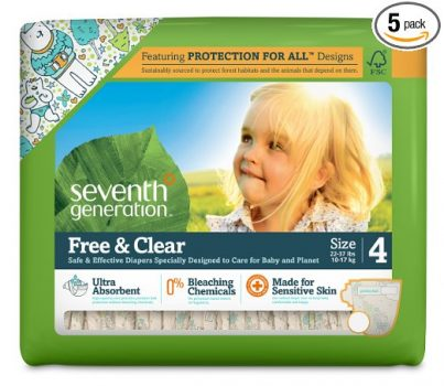 seventh-generation-diapers-deal