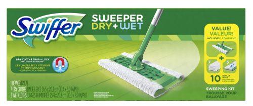 swiffer-sweeper-floor-mop-starter-kit-7-dry-cloths-and-3-wet-cloths-deal