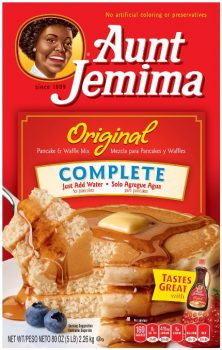 aunt-jemima-pancake-waffle-mix-original-complete-50-servings-box-deal