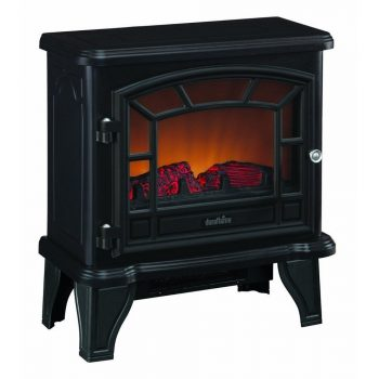 duraflame-dfs-550-21-blk-maxwell-electric-stove-with-heater-deal