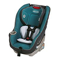 graco-car-seats-strollers-and-gear-deal