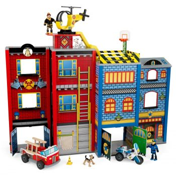 kidkraft-everyday-heroes-play-set-deal