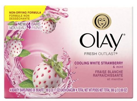 olay-fresh-outlast-cooling-white-strawberry-and-mint-beauty-bar-4-count-deal