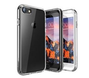 iphone-7-cases-from-supcase-deal