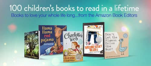 100-childrens-books-to-read-in-a-lifetime-deal