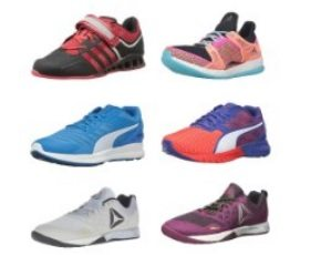 athletic-shoes-deal