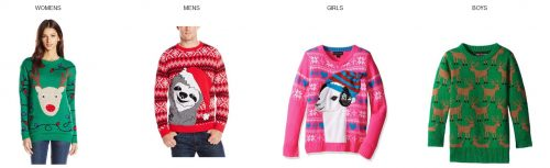 festive-holiday-sweaters-more-deal
