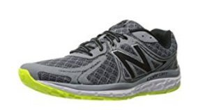 up-to-45-off-new-balance-shoes-clothing-deal