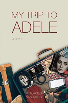 My Trip to Adele