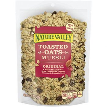 nature-valley-toasted-oats-muesli-original-11-oz-deal
