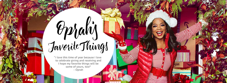 oprahs-favorite-things-deal