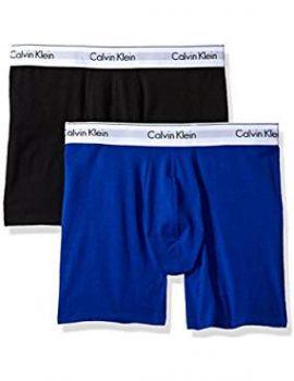 Calvin Klein Underwear, Lingerie & More Deal