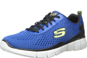Skechers Women's and Men's Shoes Deal