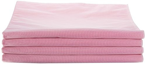 Sofnit 300 Washable Underpad, Pink, 34x36 (Pack of 4) Deal