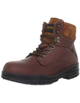 Under $100 Men's Work & Safety Boots Deal