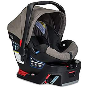 select Britax car seats Deal